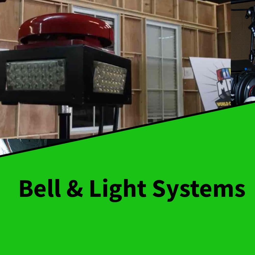 Bell and Light_FI_V2