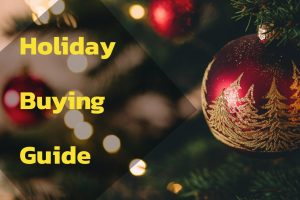 FI_Blog_HolidayBuyingGuide