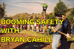 Booming_Safety_with_Bryan_Cahill