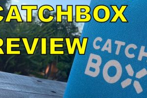 Catchbox_Review