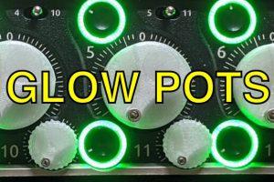 Glow_Pots