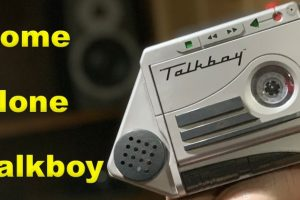 Home_Alone_Talkboy_FeaturedImage
