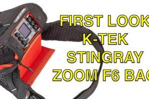 K-Tek_Stingray_Zoom_F6_Bag_KSF6