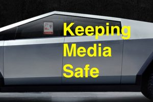 Keeping_Media_Safe