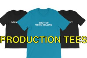 Production_Tees