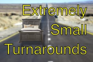 Quicktips_Extremely_Small_Turnaround_FeaturedImage