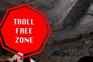 Troll_Free-_Zone_FeaturedImage