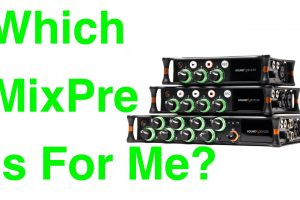Which_MixPre_Is_For_Me-1
