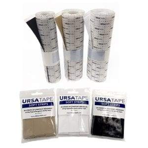 URSA Tape Products