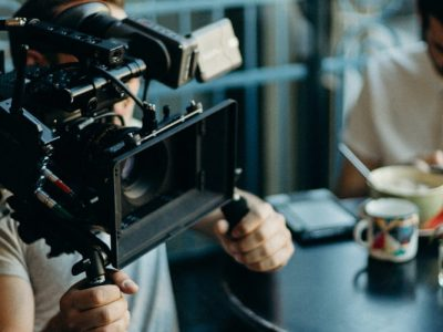 Practical Filmmaking Guide