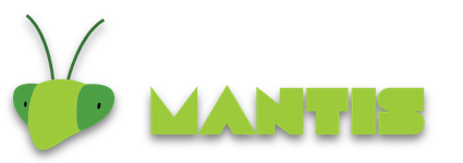 Video Mantis