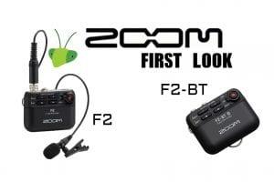 VideoMantis_FeaturedImage_Zoom_F2_F2-BT_Website